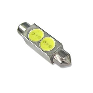 LED Lamp PL-2W (36mm,39mm,42mm)